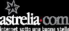 Astrelia sviluppa siti internete e applicazioni a San Benedetto del Tronto, Roma e Ascoli Picen